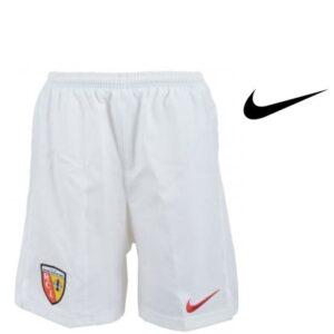Shorts oficiales de lente Nike® Junior