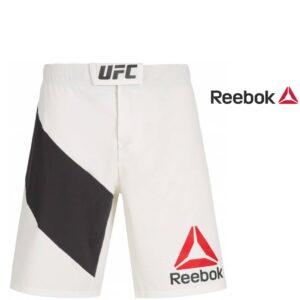 Reebok® Calções UFC | Tecnologia Speedwick