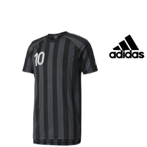 Adidas® T-Shirt Nº 10 Tango Player | Tecnologia Climacool®