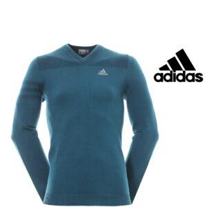 Adidas® Camisola Azul