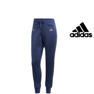 Adidas® Calças de Treino Roland Garros Azuis