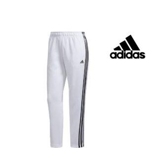 Adidas® Calças de Treino Brancas