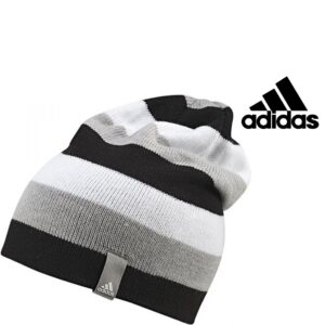 Adidas® Gorro City Block