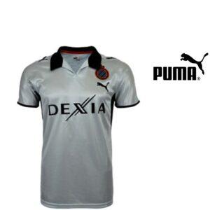 Puma® Camisola Alternativa Oficial Club Brugge