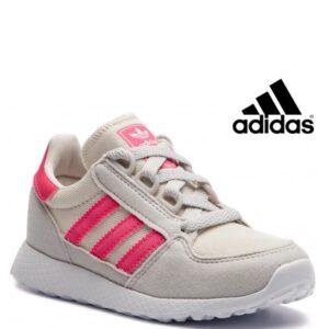 Adidas® Sapatilhas Forest Grove C