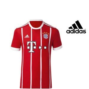Adidas® Camisola Bayern Oficial Junior | Tecnologia Climacool®