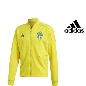 Adidas® Casaco Suécia Oficial