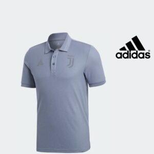 Adidas® Polo Oficial Juventus