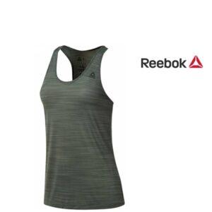 Reebok® Caveada de Treino Les Mills | Tecnologia Activchill