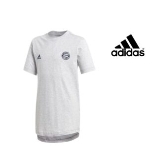 Adidas® T-Shirt Bayern Munique Oficial Junior