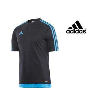 Adidas® T-Shirt Estro