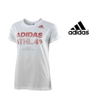 Adidas® T-Shirt ID Oxigenate Tee