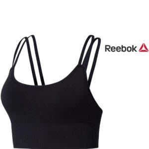 Reebok® Sutiã De Desporto Nature X Seamless