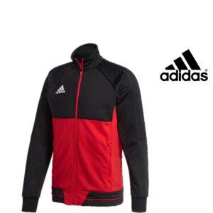 Adidas® Casaco Tyro 17 Junior