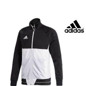 Adidas® Casaco Tyro 17 | Tecnologia Climacool®
