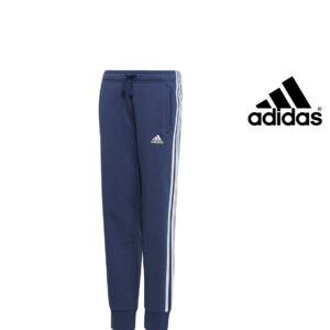 Adidas® Calças Beckenbauer Track