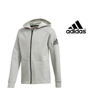 Adidas® Casaco Id Stadium Júnior