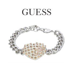 Guess® Pulseira UBB11218 | 18-21cm