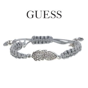 Guess® Pulseira UBB21339 | 20 cm