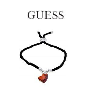 Guess® Pulseira UBB71290 | 21 cm