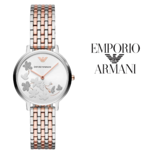 Relógio Emporio Armani® AR11113 - PORTES GRÁTIS