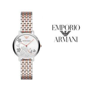 Relógio Emporio Armani® AR11113