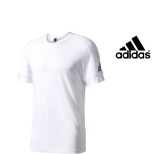 Adidas® T-Shirt ID Stadium | Tecnologia Climalite®
