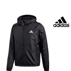 Adidas® Casaco Cytins