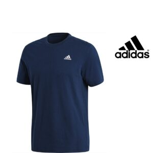 Adidas® T-Shirt Essentials Base Tee