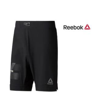 Reebok® Calções Combat