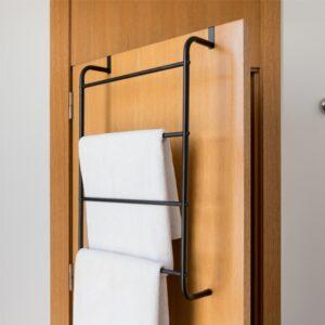Toalheiro de porta - 44,5 x 73 cm