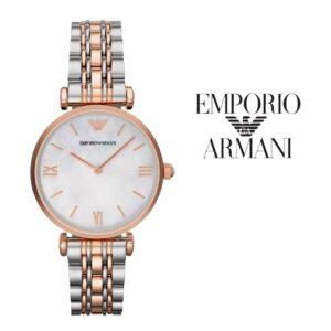 Relógio Emporio Armani® AR1683