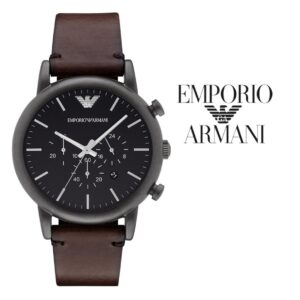 Relógio Emporio Armani® AR1919