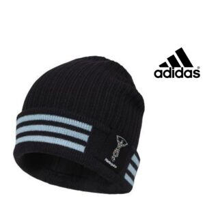 Adidas® Gorro Harlequins Rugby