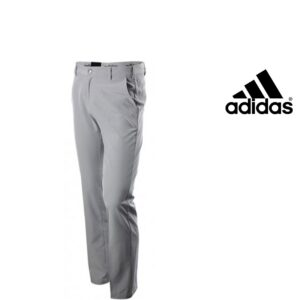 Adidas® Calças Golf Ultimate Tapered
