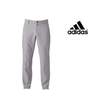 Adidas® Calças Golf Ultimate 3 Stripes