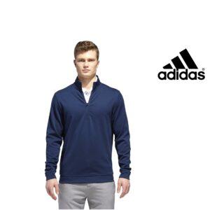Adidas® Camisola Adipure Layering Collegiate Navy