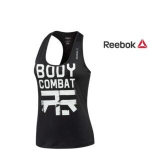 Reebok® Caveada Les Mills Body Combat