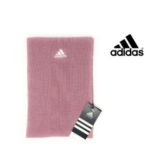 Adidas® Cachecol Infantil Performance Essentials