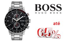 Relógios – Hugo Boss®
