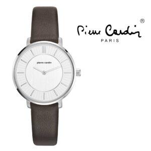 Relógio Pierre Cardin® Brochant PC107872F01