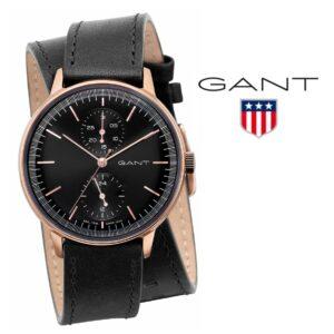 Relógio Gant® GTAD09000999I - PORTES GRÁTIS