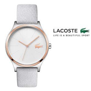 Relógio Lacoste® 2001013