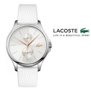 Relógio Lacoste® 2001023