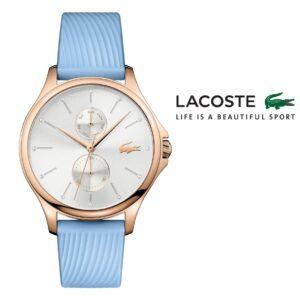 Relógio Lacoste® 2001024 - PORTES GRÁTIS