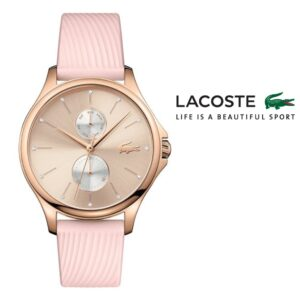 Relógio Lacoste® 2001025 - PORTES GRÁTIS
