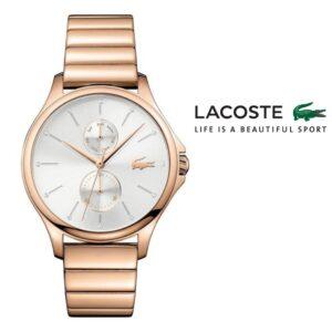 Relógio Lacoste® 2001027 - PORTES GRÁTIS