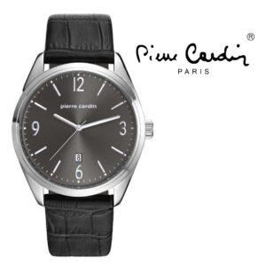 Relógio Pierre Cardin® Bourse PC107861F02