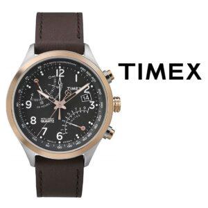 Watch Timex® TW2P73400