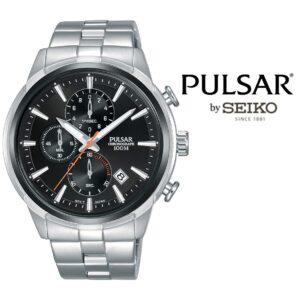 Relógio Pulsar® PM3117X1